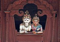 Kathmandu_011 200x140