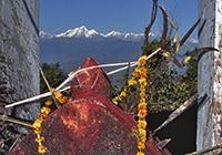 Kathmandu_091 200x140