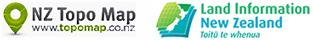 TopomapLINZ-logo