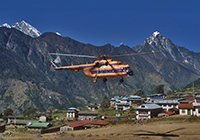 Khumbu_013 200x140