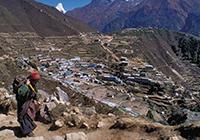 Khumbu_050 200x140