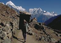 Khumbu_133 200x140