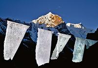 Khumbu_160 200x140