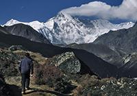 Khumbu_558 200x140
