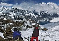 Khumbu_216 pan 200x140