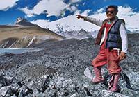 Khumbu_266 200x140