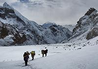 Khumbu_324 200x140