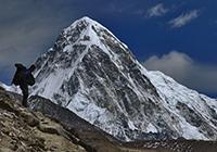Khumbu_353 200x140
