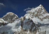 Khumbu_385 200x140