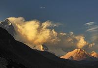 Khumbu_438A 200x140