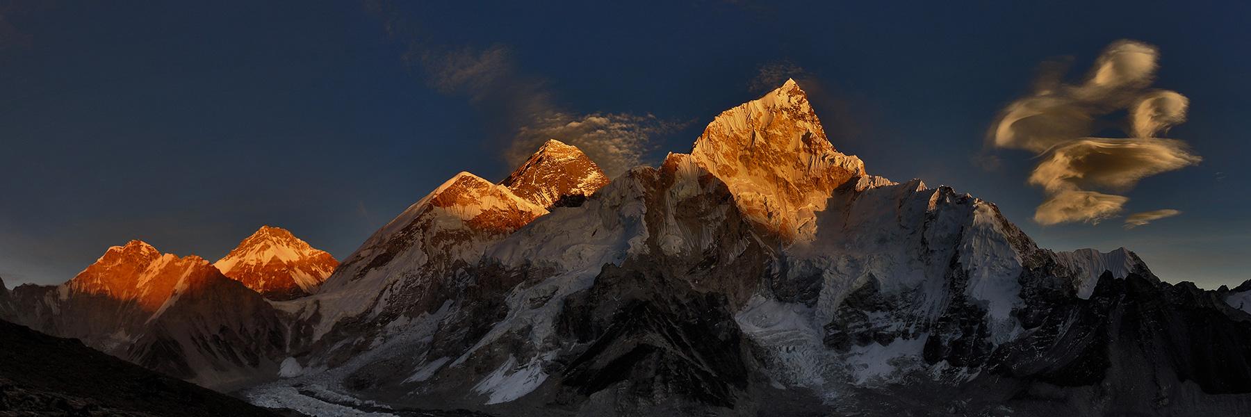 Nepal-Dec-2015-0592-pan-18x6