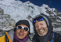 Nepal Dec 2015 -1094 250x175