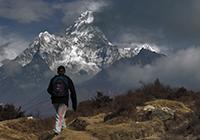 Nepal Dec 2015 -0137
