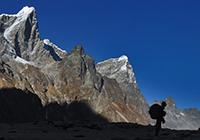 Nepal Dec 2015 -0384 pan