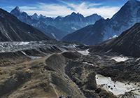 Nepal Dec 2015 -0494 pan