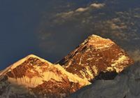 Nepal Dec 2015 -0591