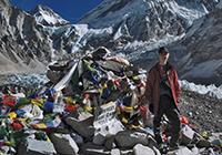 Nepal Dec 2015 -0685 pan