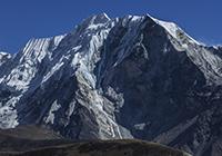 Nepal Dec 2015 -0962