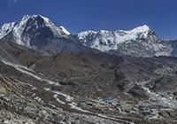 Nepal Dec 2015 -0964 pan