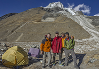 Nepal Dec 2015 -1027 pan
