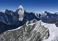 Nepal Dec 2015 -1059