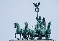 Berlin Jan16-0038 200x140