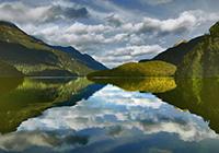 Fiordland004A 200x140