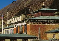 Khumbu_485 200x140