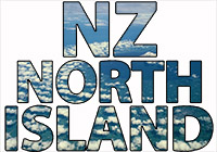 New Zealand mountain images to print