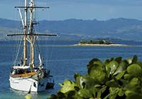 Landscape, culture, travel images - Fiji Pacific