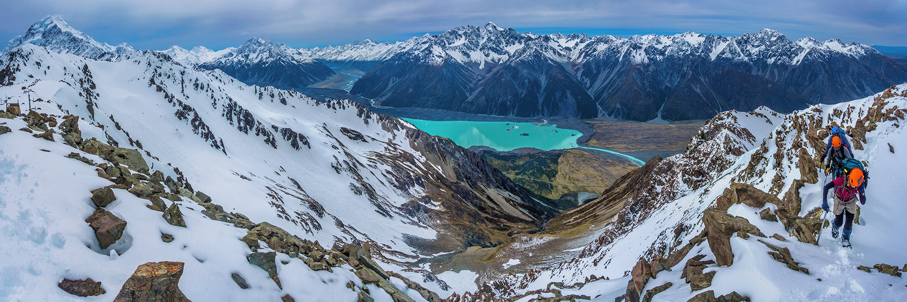 Mt-Cook-Nov2016-0091-pan-6067x2000