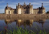 Landscape, culture, travel images - Europe, France