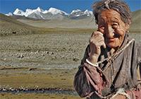 Tibet (Buy)