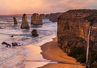 Great Ocean Road Australia landscape and nature images - occasionalclimber.co.nz